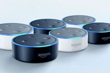 Prime Day 2018 – Highlights