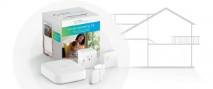 smartthings-kit