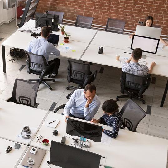 Workplace-Occupancy-Hero-1