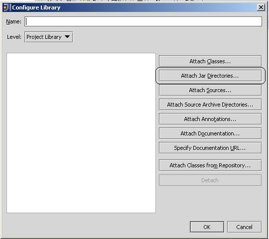 Setting up IntellijIDEA for Selenium (6/6)