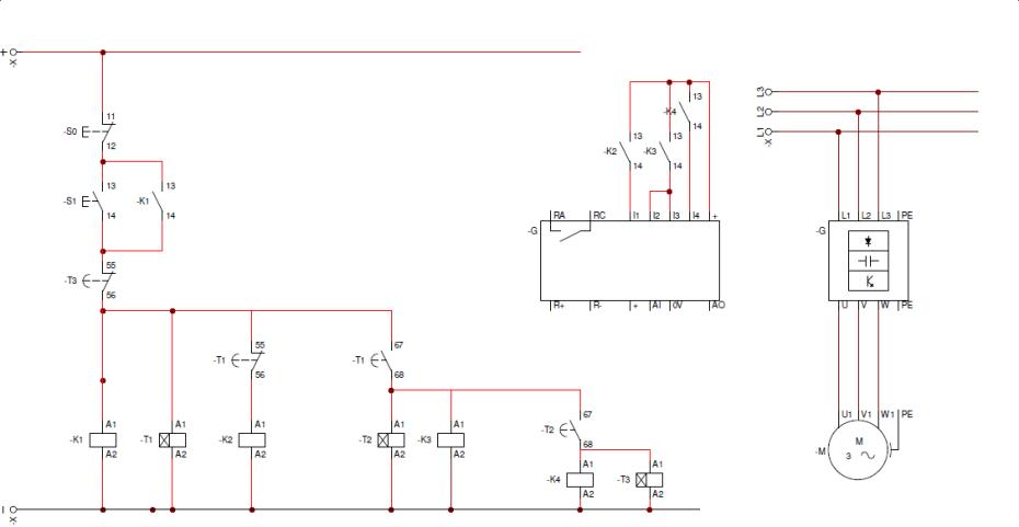 variadores2-5b
