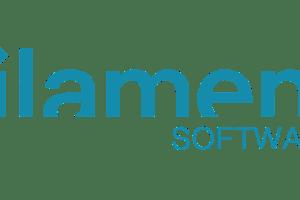 Filament Software Logo