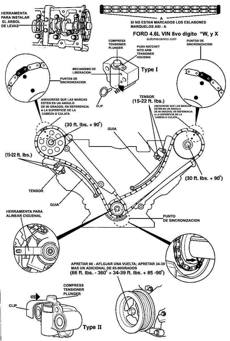 1994 mercury grand marquis power window parts diagram additionally 94 ford thunderbird engine diagram further 96