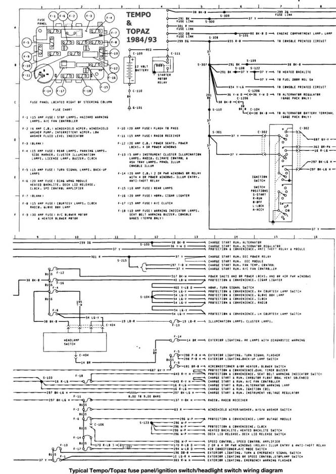 2003 ford explorer wiring diagram wiring diagram 1994 ford ranger 4 0 wiring diagram jodebal