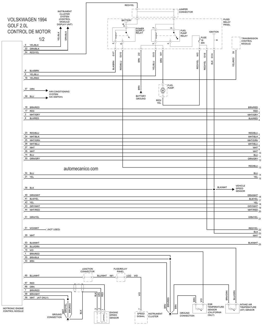 1997 ford ranger wiring diagram facbooik com 94 Ford Ranger Radio Wiring Diagram 1997 ford explorer wiring diagram wiring diagram 94 ford ranger radio wiring diagram