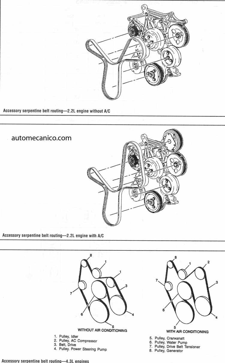 2007 Chevy Silverado Window Wiring Diagram Html