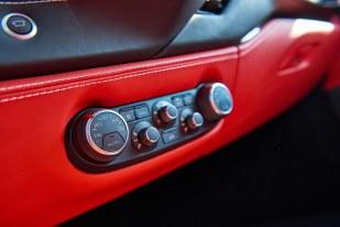 Ferrari488_033