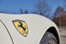 Ferrari488_040