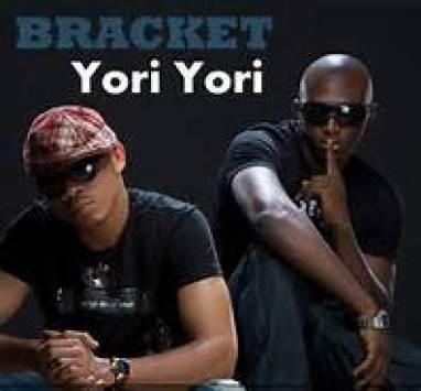 Bracket – Yori Yori