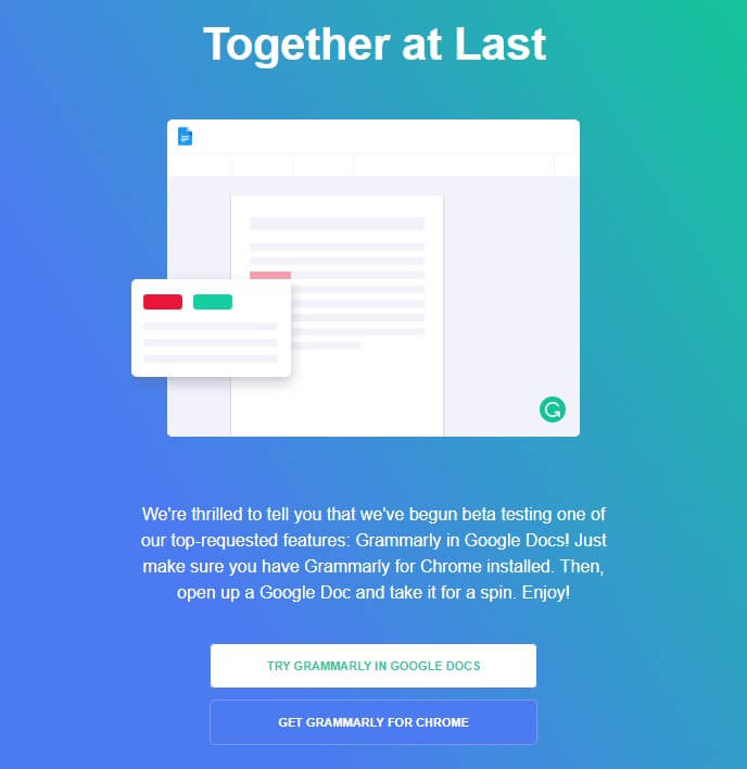 Browse our selection of free announcement email templates. 31 Real Product Launch Announcement Email Examples