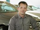 Rainer Winkens - Serviceleiter bei der Automobile Bolten GmbH