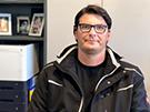 Michael Willemsen - Reparaturannahme bei der Automobile Bolten GmbH