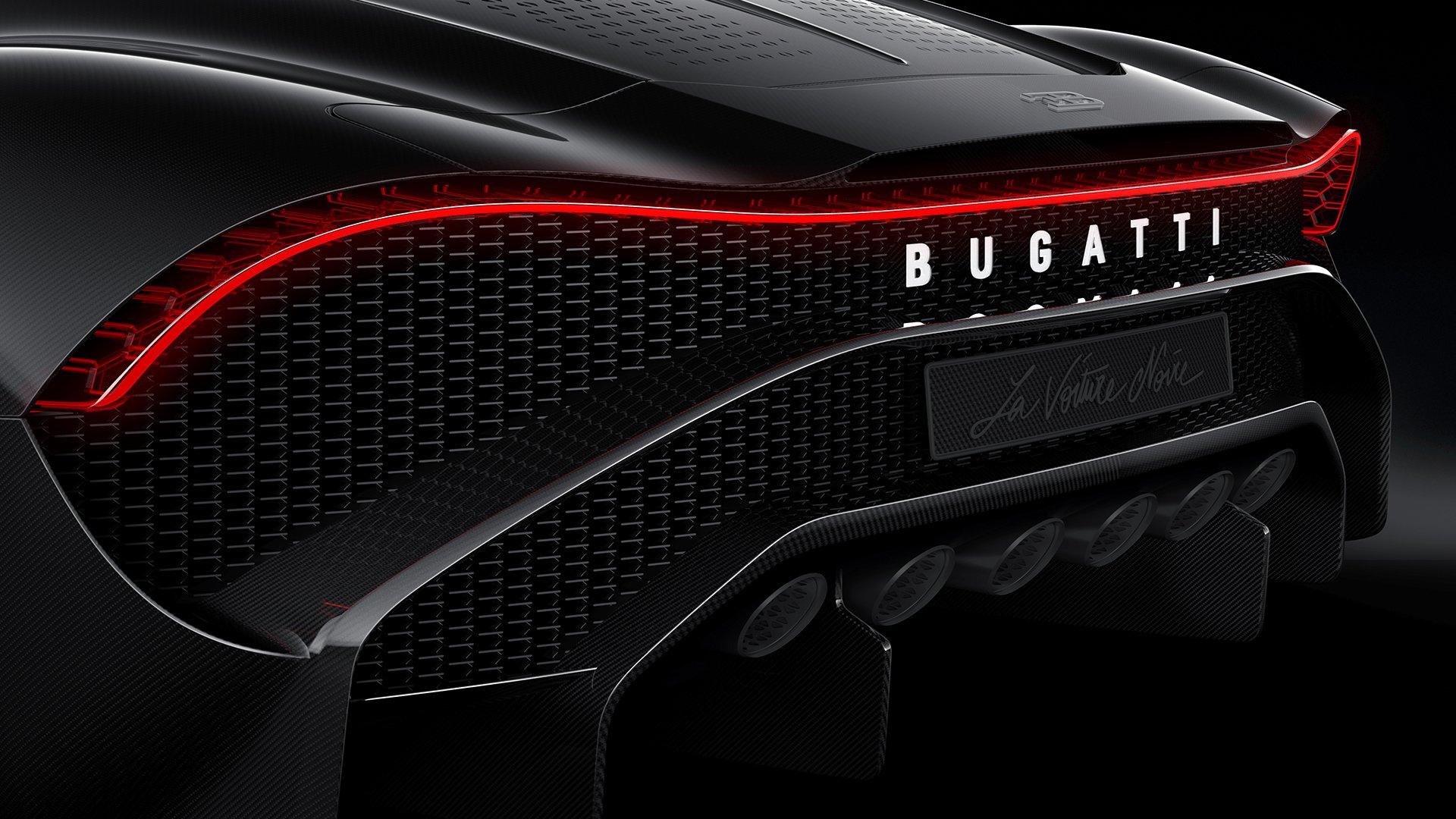 Bugatti-La-Voiture-Noire_acsptours3