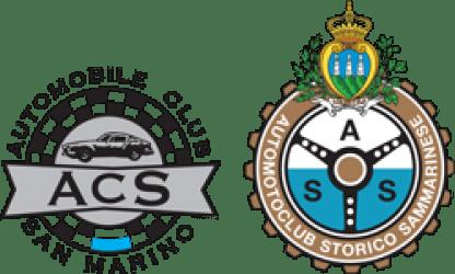 Automobile Club San Marino – Automotoclub Storico Sammarinese