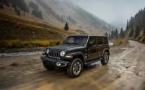 85660_2018_jeep_Wrangler