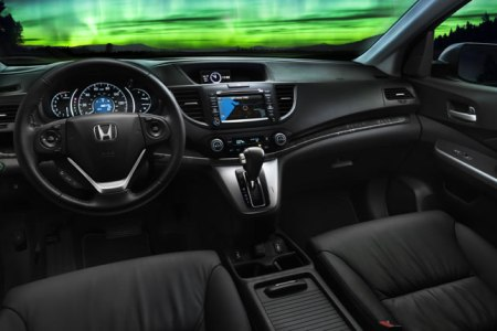 Interior lights come on while driving full hd maps locations f dome light problems youtube f dome light problems chevrolet silverado questions why don t my doors activate my people found this helpful tesla model publicscrutiny Images