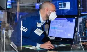 106867565-16183284485453-NYSE-Trading-Floor-Photo-20210413-Press-4-jpg.jpeg