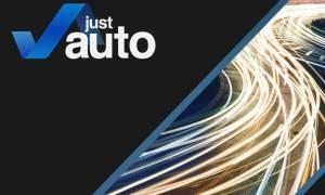 1618358082_just-auto-share.jpg