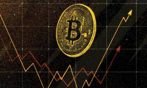 Assets-Bitcoin-Versus-Bonds-Bitcoin-Magazine-Bitcoin-News-Articles.jpg