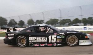 Drissi-Detroit-2000.jpg
