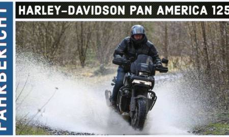 Harley-Davidson-Pan-America-1250-Facebook.jpg