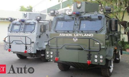 ashok-leyland-delivers-light-bulletproof-vehicles-to-indian-air-force.jpg