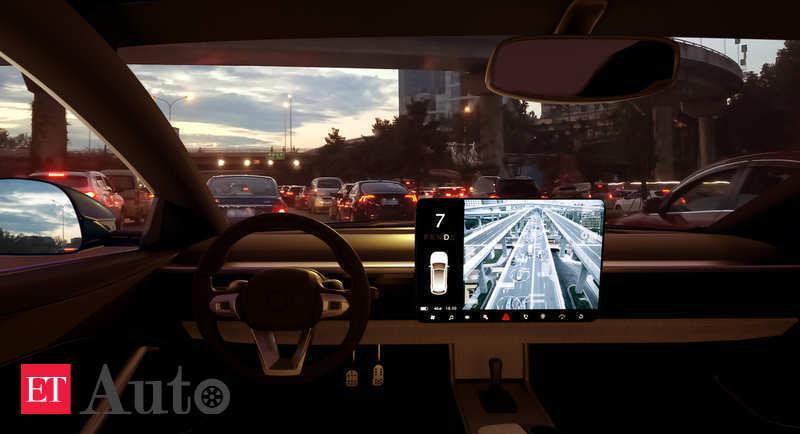 self-driving-truck-startup-plus-raises-extra-220-million.jpg