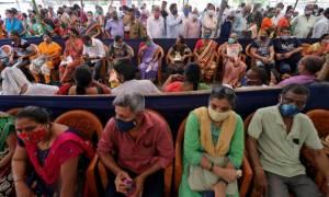106873658-16194383192021-04-26t084326z_1703851636_rc2k3n92jx3e_rtrmadp_0_health-coronavirus-india.jpeg