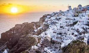 106883138-1620990636071-gettyimages-1230021588-oia_santorini_sunset_.jpeg