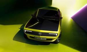 6_Opel_515472.jpg