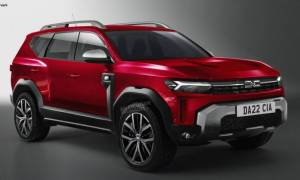 Dacia-Bigster-exclusive-images.jpg