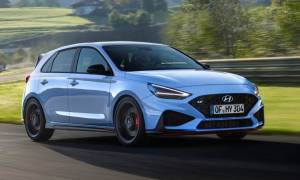 New-Hyundai-i30-N-facelift.jpg