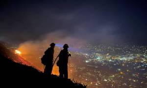 106886471-16215949982021-05-21t064544z_235150063_rc26kn9hnuy3_rtrmadp_0_usa-wildfire.jpeg