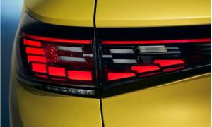Magnas-Surface-Element-Lighting-technology-debuted-on-the-2021-VW-ID4.jpg