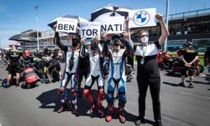 P90426324-misano-adriatico-ita-12nd-june-2021-fim-superbike-world-championship-worldsbk-bmw-motorrad-motorspor-2249px.jpg