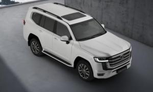 Toyota-2022-Landcruiser-2-2.jpg