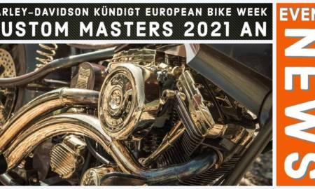 CUSTOM-MASTERS-2021-Facebook.jpg