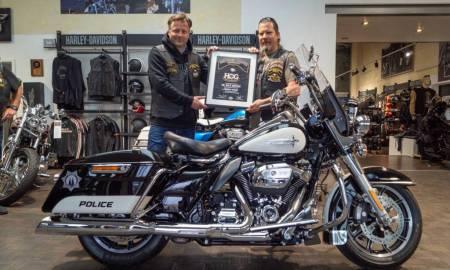 Harley-Davidson_Koeln_Urkunde.jpg