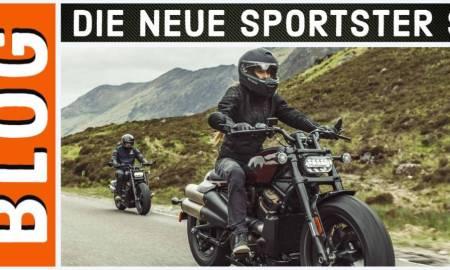 Harleysite-Blog-Sportster-S_Facebook.jpg
