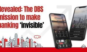 cover-dbs.jpg