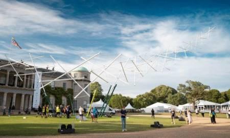 Goodwood-Festival-of-Speed-2021-final-2.jpg