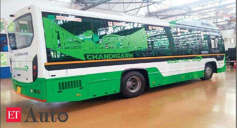 chandigarh-first-electric-bus-arrives-trial-run-from-next-week.jpg