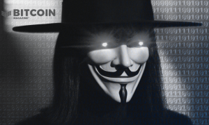1631993191_What-Satoshi-Nakamoto-Left-Behind-For-Us-News-by.png