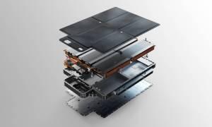 Nio-Hybrid-cell-battery-75-kWh-1.jpg