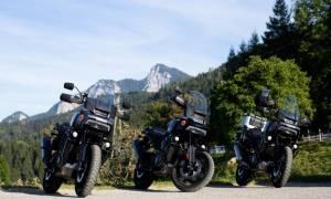 European-Bike-Week-2021-Harley-Davidson-0105.jpg