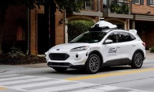1632631040_106752631-1603210320426-Ford_Escape_self-driving_vehicle.jpeg