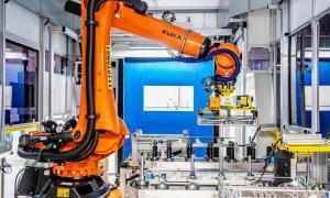 210520-smart-handling-robot-1-jpg.jpg