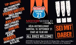 Motorbike-Day-Cologne-2021.jpg
