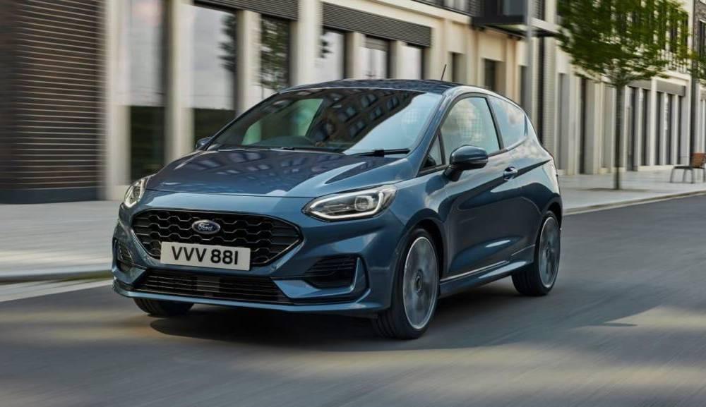 Ford-Fiesta-Van-5.jpg