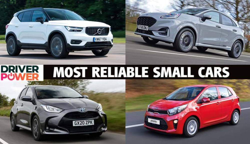 Most-reliable-small-cars-2021.jpg